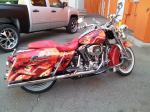 bikewrap