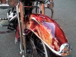 bikewraps