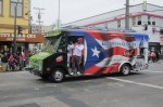 food_truck_oakland_3