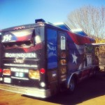food_truck_oakland_4