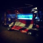 food_truck_oakland_5