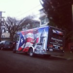 food_truck_oakland_6