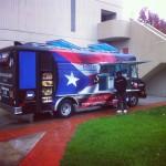 food_truck_oakland_7