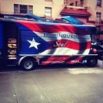 food_truck_oakland_8