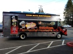 newbite_foodtruck_wrap_1