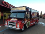 newbite_foodtruck_wrap_2