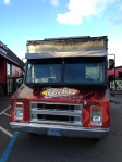 newbite_foodtruck_wrap_3