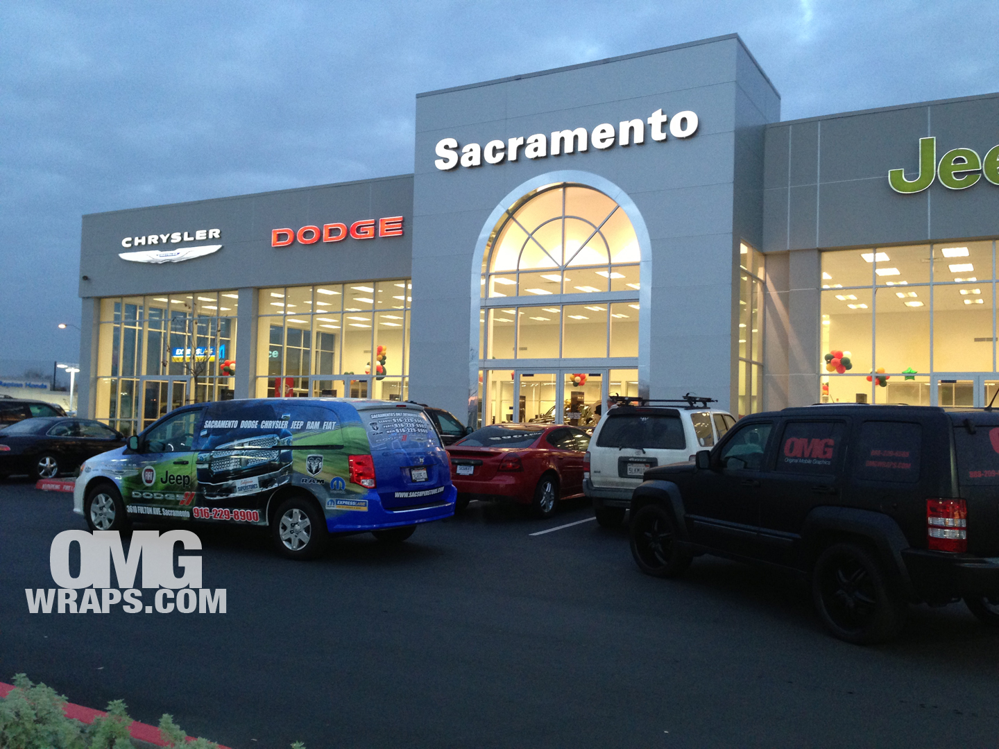Fiat Dealer San Francisco Upcomingcarshq Com
