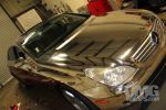chrome_car_wrap1