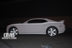 matte_white_car_wrap1