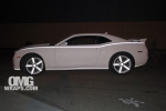 matte_white_car_wrap111