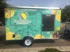 foodtruck_wrap