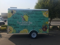 foodtruck_wrap1
